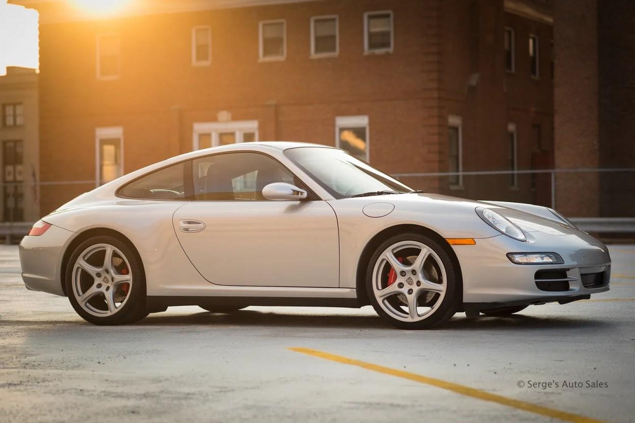 photo Serges-auto-sales-porsche-911-for-sale-scranton-pennsylvania-12_zps9jp6aowk.jpg