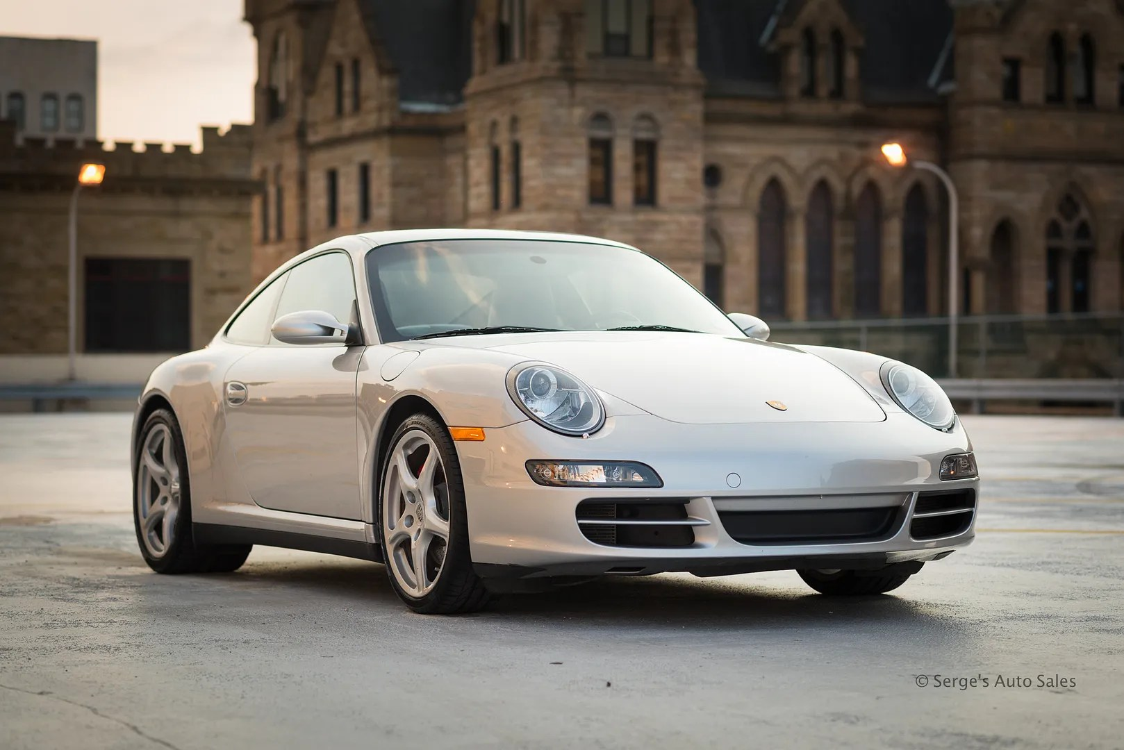 photo Serges-auto-sales-porsche-911-for-sale-scranton-pennsylvania-15_zpsfwafk0ar.jpg