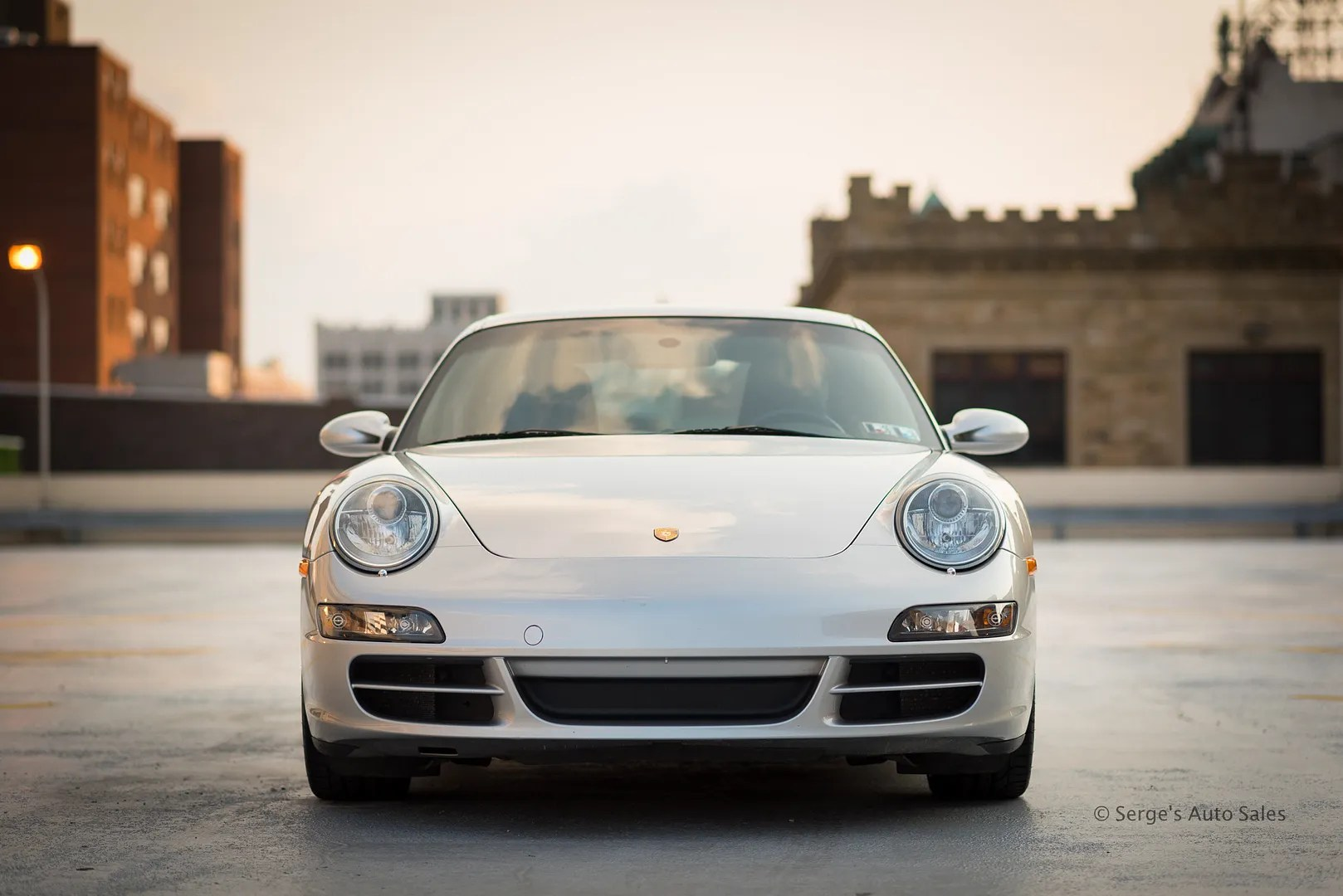 photo Serges-auto-sales-porsche-911-for-sale-scranton-pennsylvania-16_zpsjgwiyohx.jpg