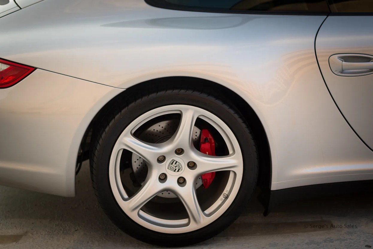 photo Serges-auto-sales-porsche-911-for-sale-scranton-pennsylvania-23_zpsf7bztypd.jpg