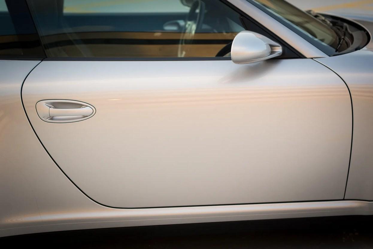 photo Serges-auto-sales-porsche-911-for-sale-scranton-pennsylvania-24_zpsfmlvfdur.jpg