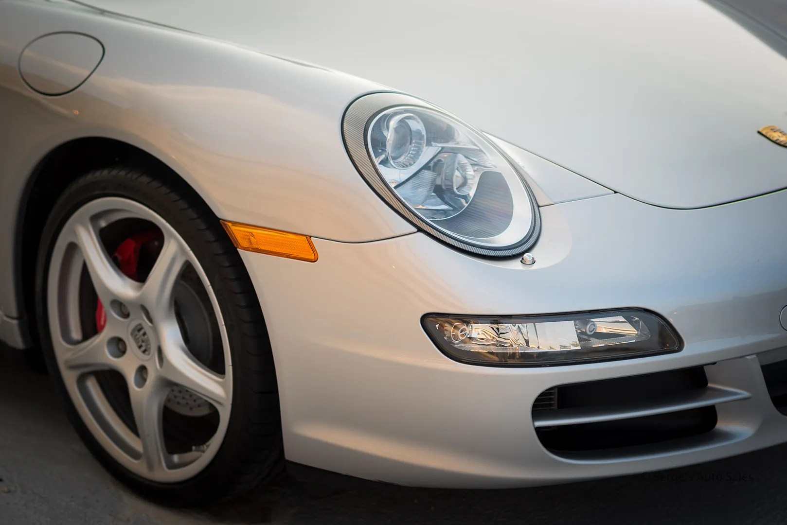 photo Serges-auto-sales-porsche-911-for-sale-scranton-pennsylvania-26_zpsr1wfp12s.jpg