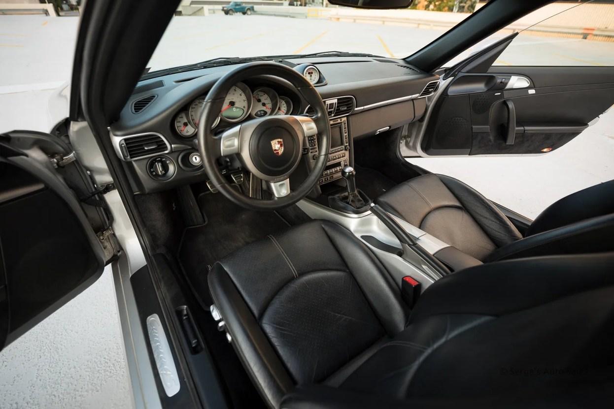 photo Serges-auto-sales-porsche-911-for-sale-scranton-pennsylvania-34_zpsbjk4ubhm.jpg
