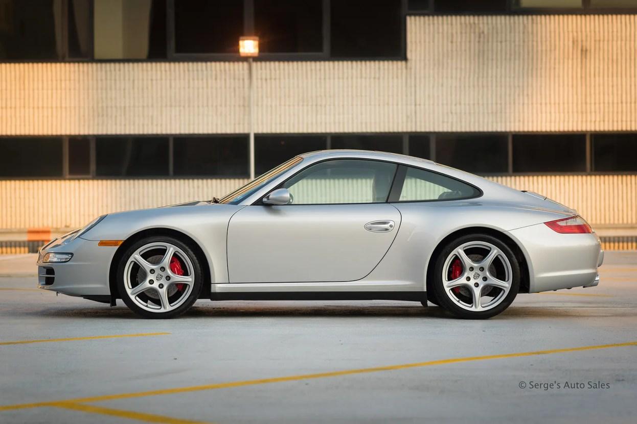 photo Serges-auto-sales-porsche-911-for-sale-scranton-pennsylvania-3_zpstrk5no9q.jpg