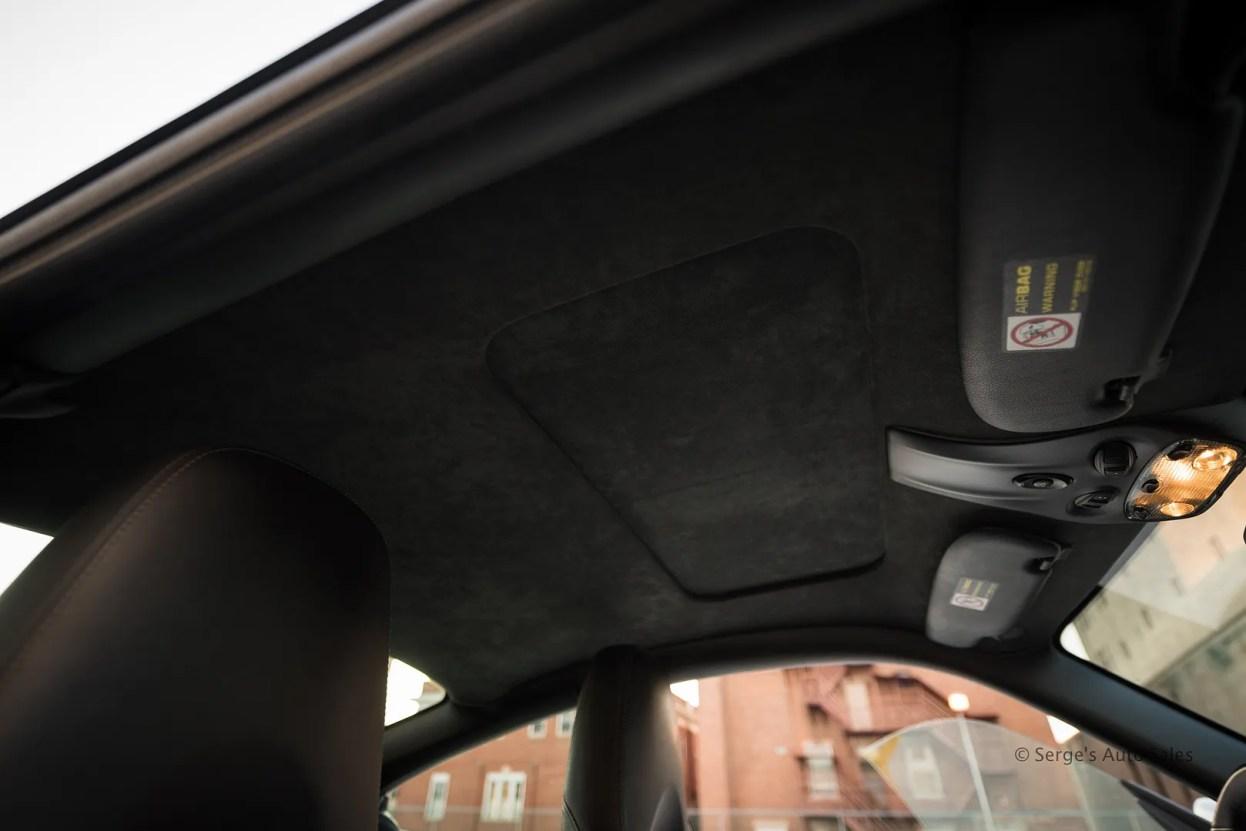 photo Serges-auto-sales-porsche-911-for-sale-scranton-pennsylvania-42_zpsojf6gfg8.jpg