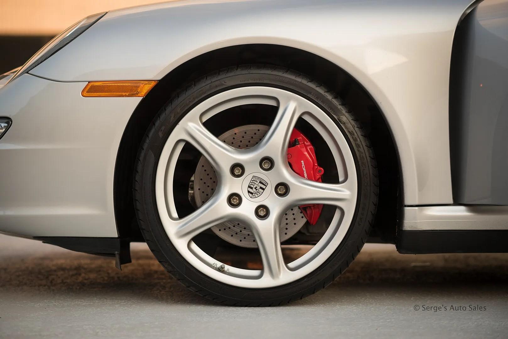 photo Serges-auto-sales-porsche-911-for-sale-scranton-pennsylvania-46_zpshvt9fmqd.jpg