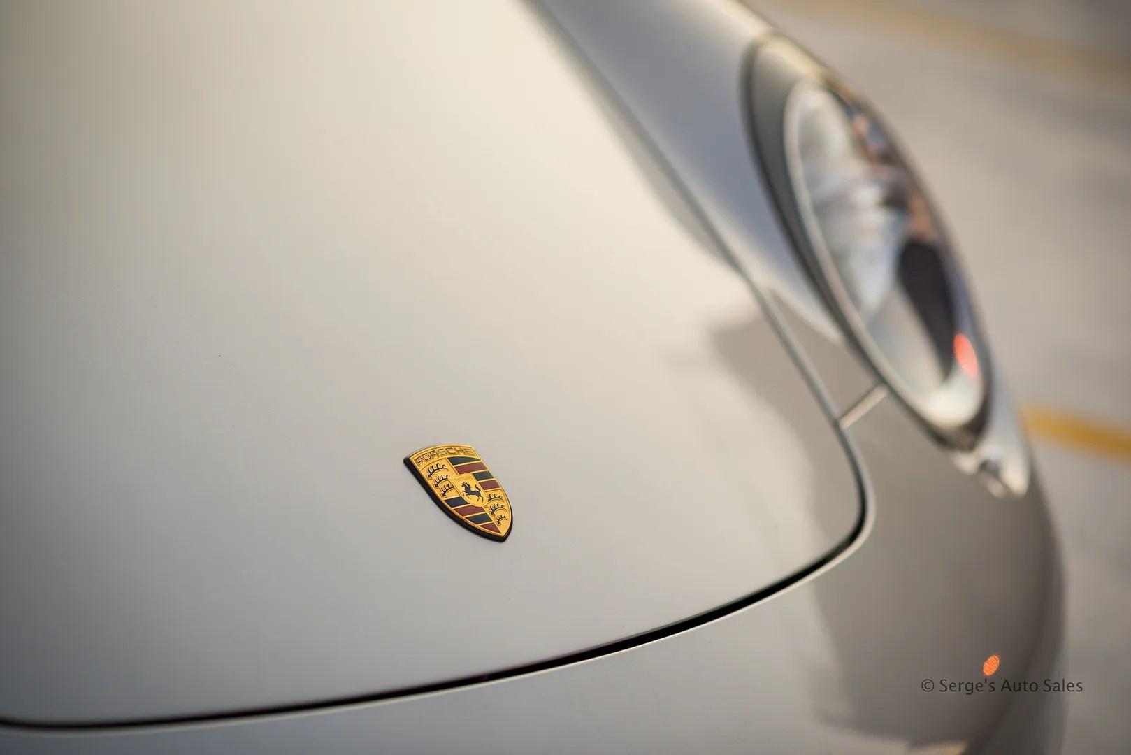 photo Serges-auto-sales-porsche-911-for-sale-scranton-pennsylvania-51_zpsss2vxnpp.jpg
