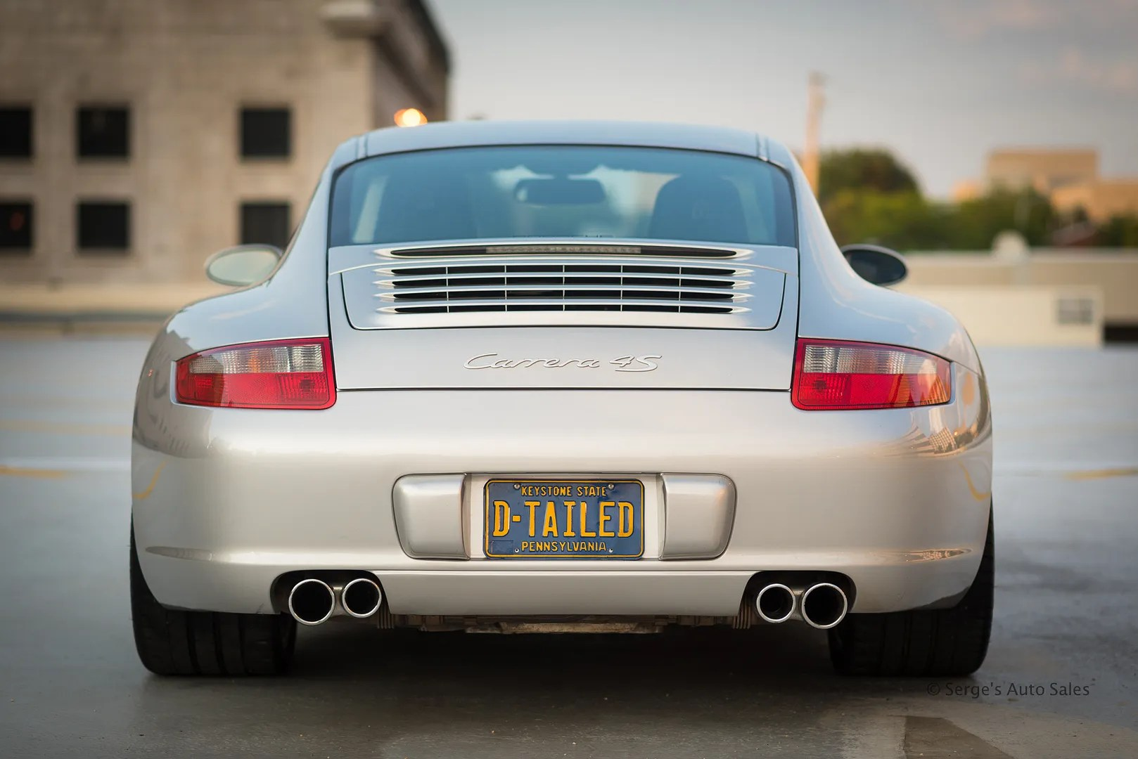 photo Serges-auto-sales-porsche-911-for-sale-scranton-pennsylvania-7_zpslbwb9k3j.jpg