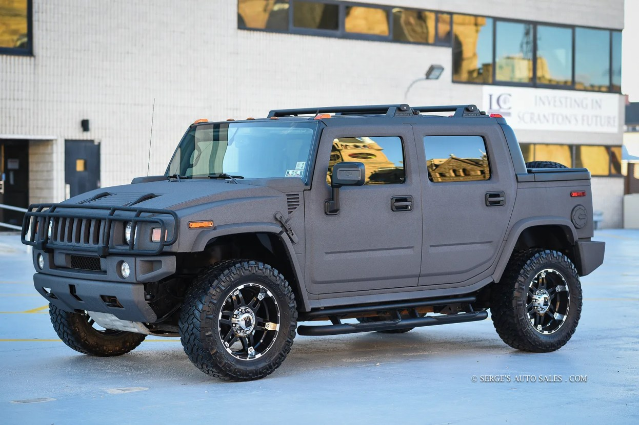 photo hummer-h2-sut-for-sale-serges-auto-sales-1_zpsirybbgfz.jpg