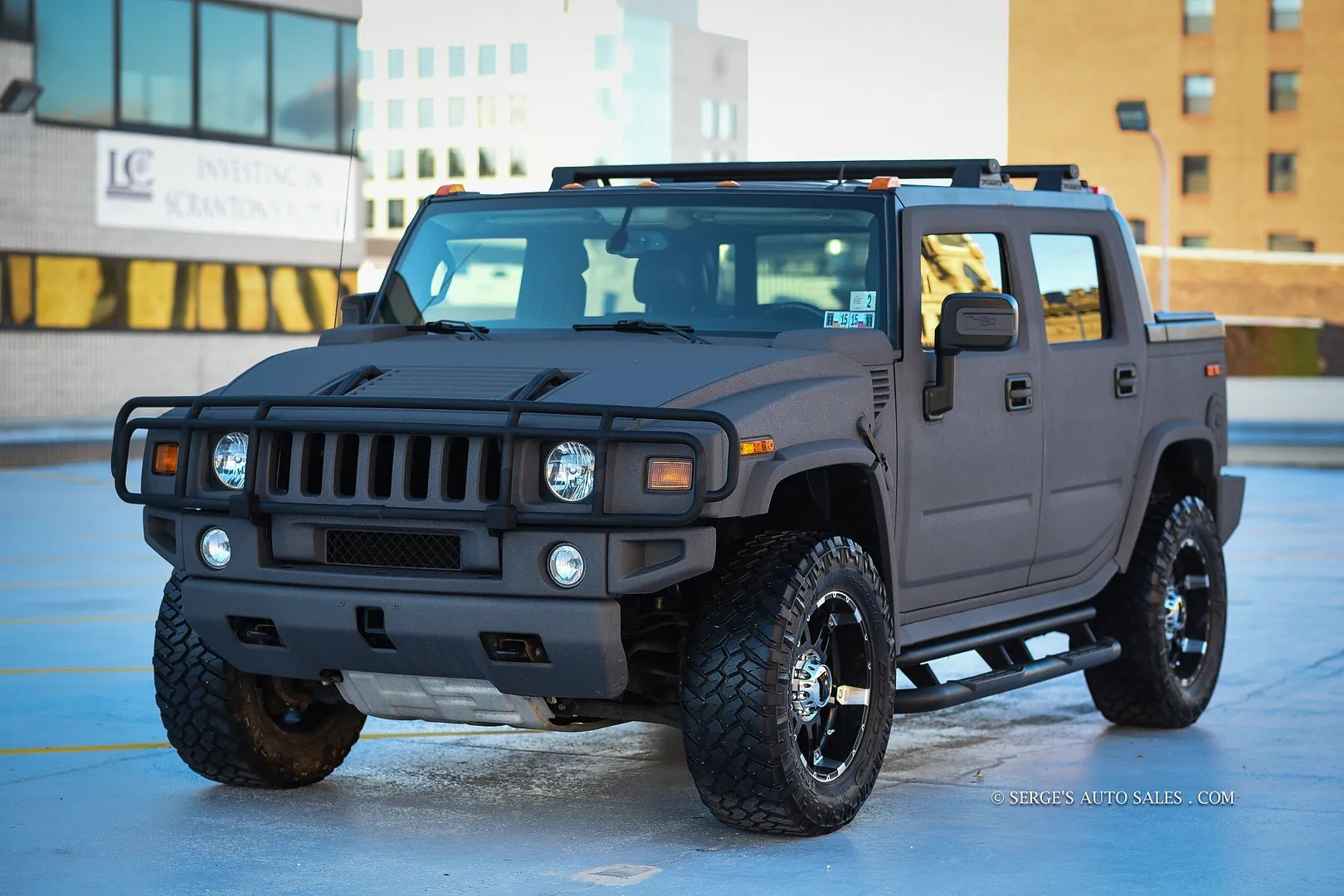 photo hummer-h2-sut-for-sale-serges-auto-sales-5_zpsvz0yb98w.jpg