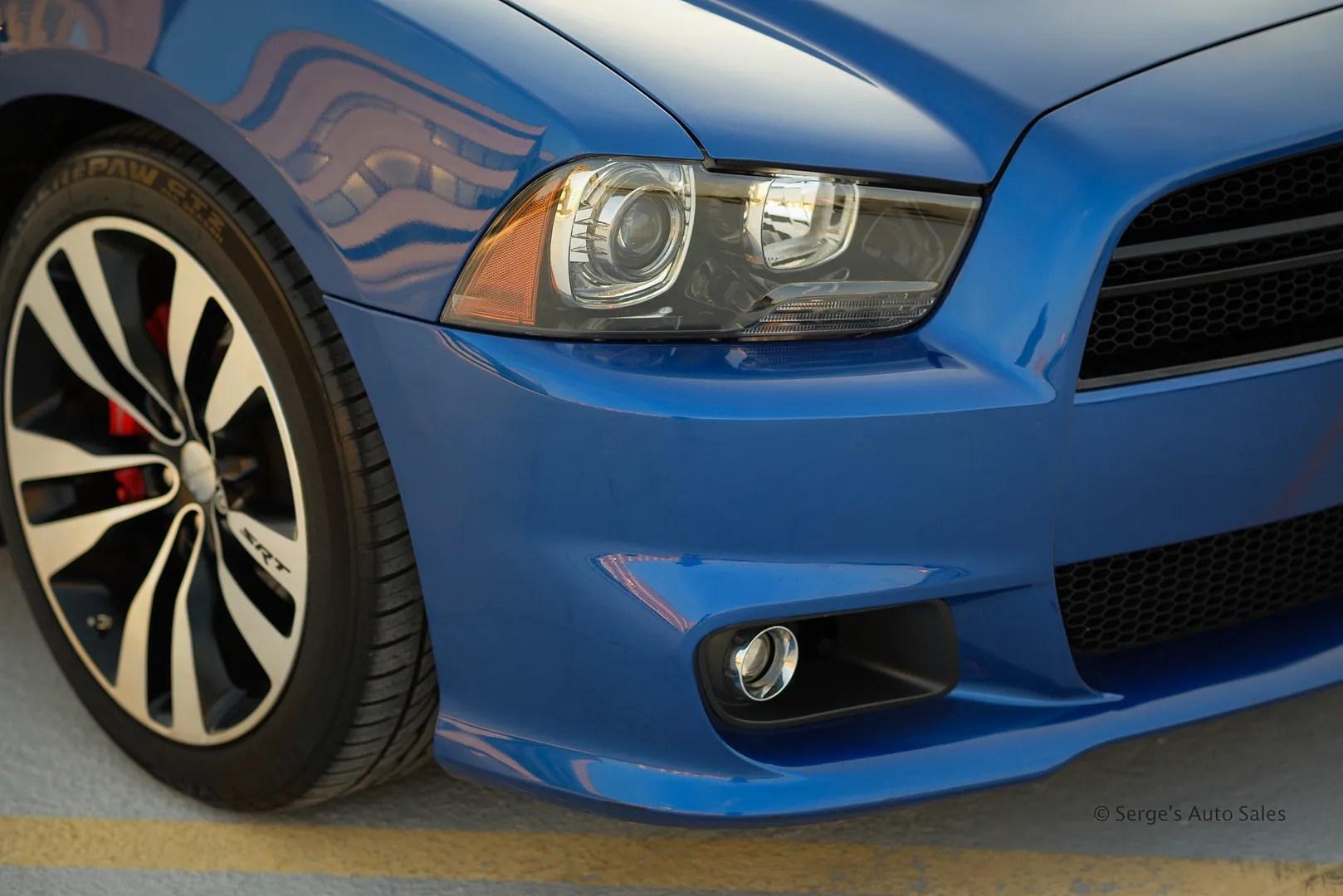 photo charger-serges-auto-sales-northeast-pa-2012-srt8--25_zpsge8splw9.jpg