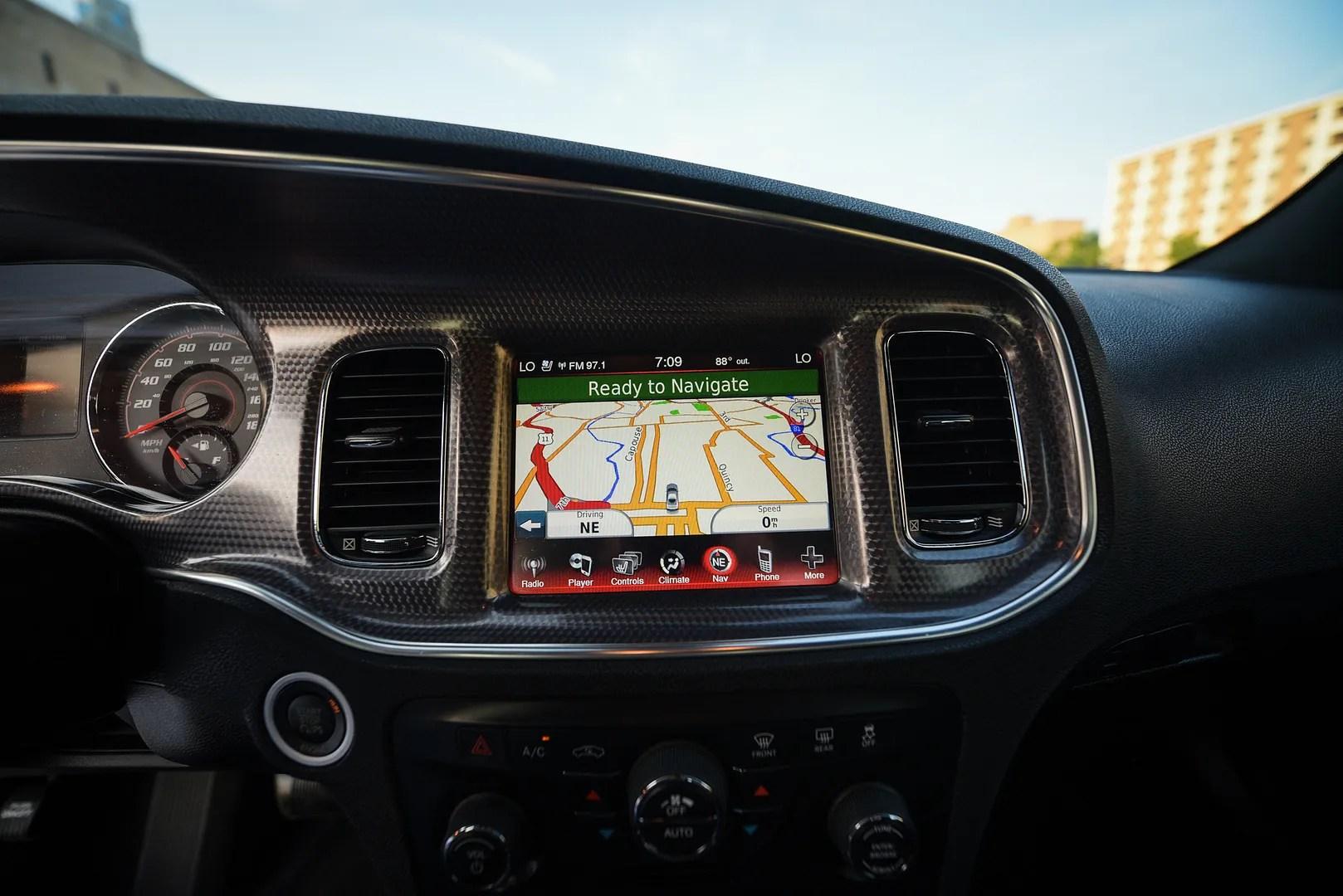 photo charger-serges-auto-sales-northeast-pa-2012-srt8--31_zps6blnyfs0.jpg