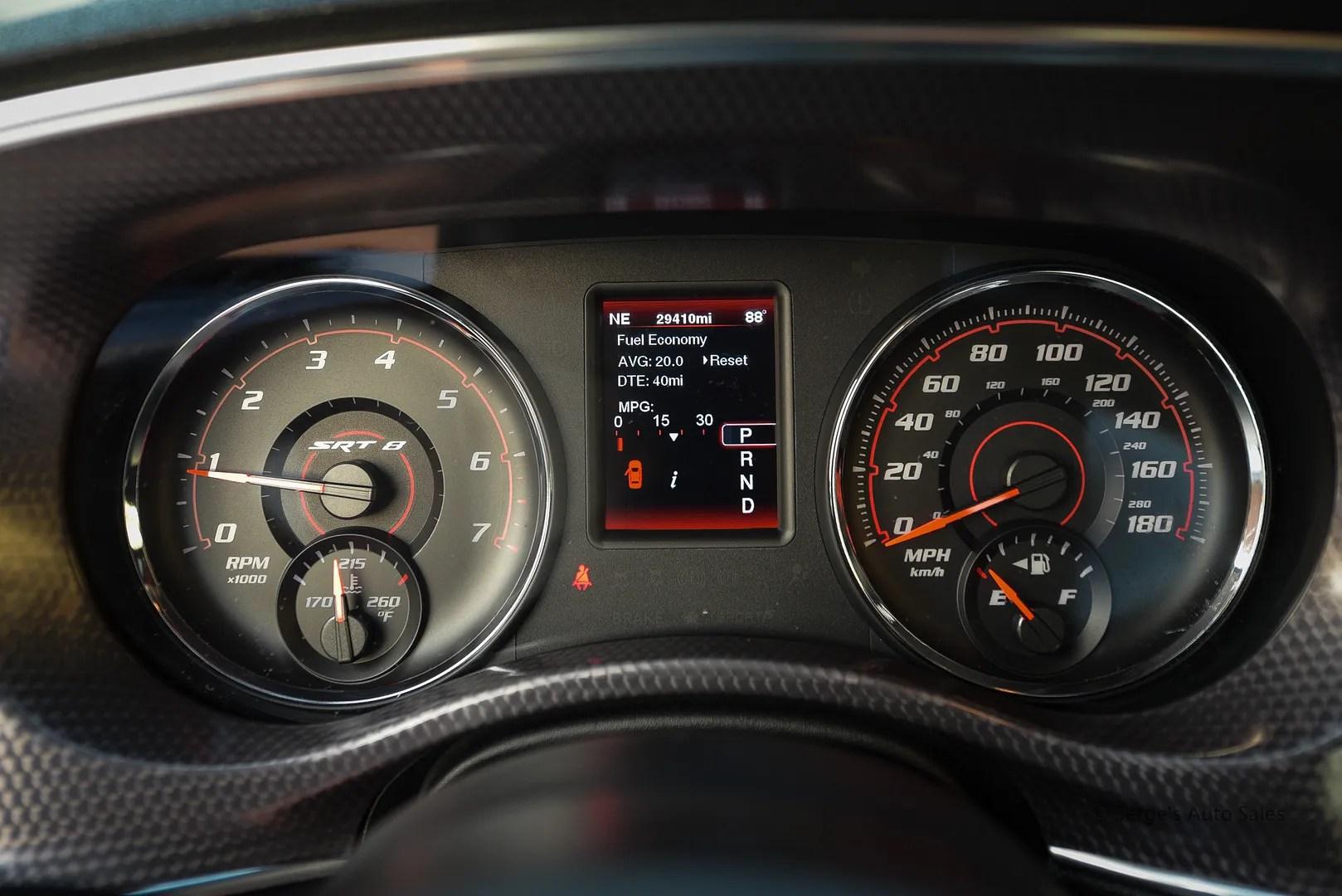 photo charger-serges-auto-sales-northeast-pa-2012-srt8--32_zpsj5qa4w5o.jpg