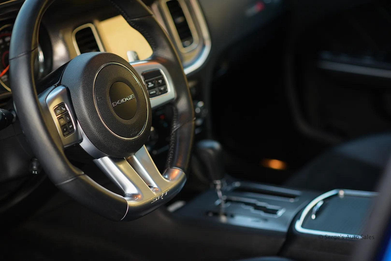 photo charger-serges-auto-sales-northeast-pa-2012-srt8--41_zpsobfxoskc.jpg