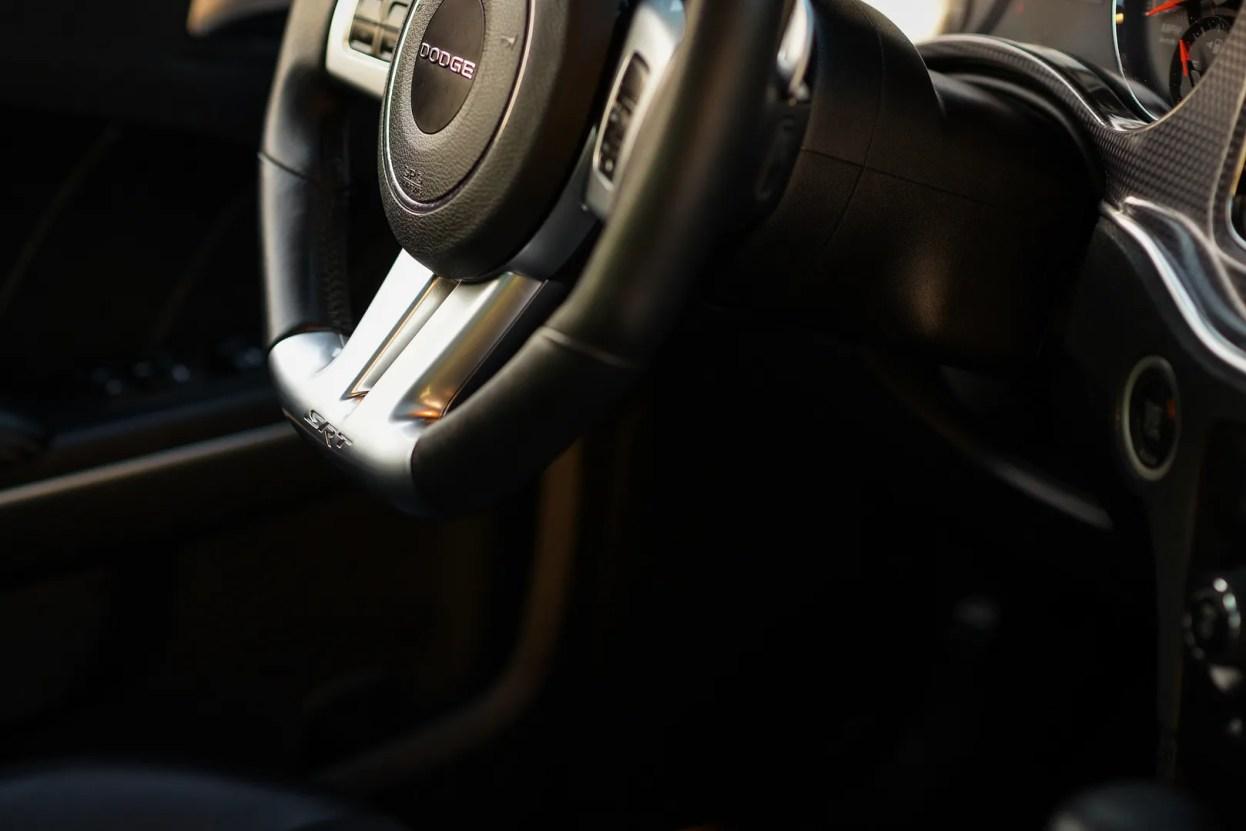 photo charger-serges-auto-sales-northeast-pa-2012-srt8--43_zpsv7nfp2im.jpg