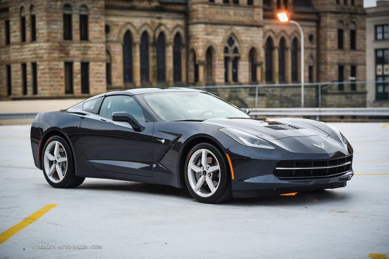 photo Corvette2014-10_zpsynysjlii.jpg