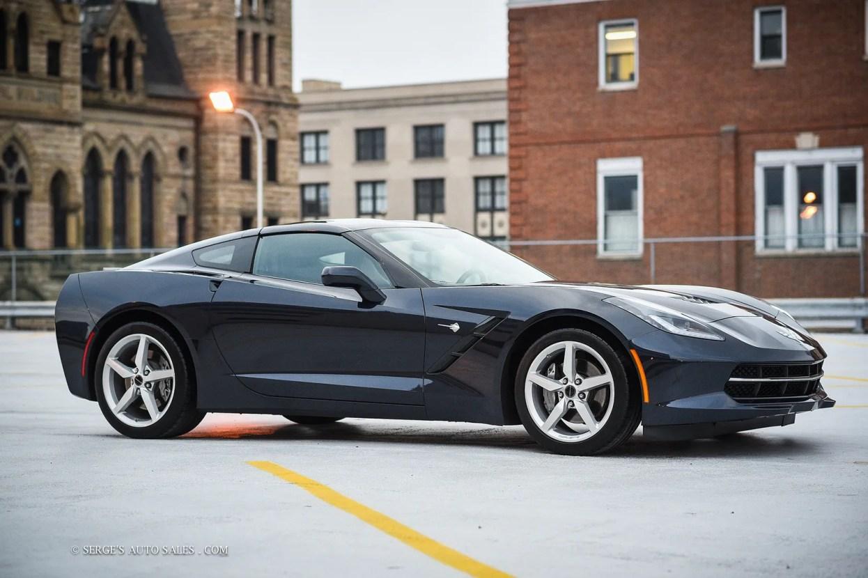 photo Corvette2014-11_zpswdzjsal7.jpg