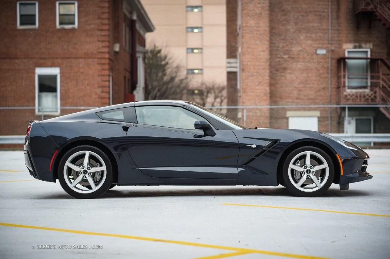 photo Corvette2014-13_zpsna7ldif3.jpg