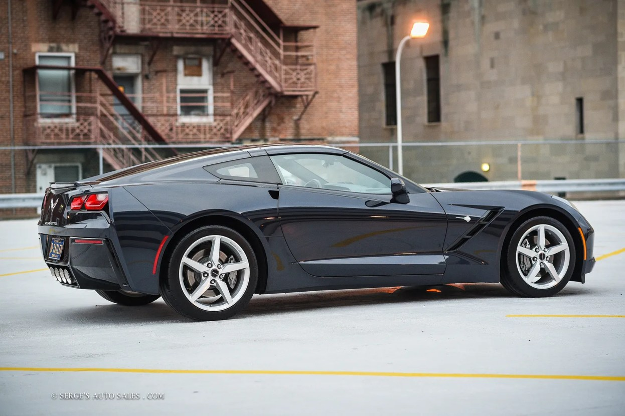 photo Corvette2014-14_zpseu8c5rhh.jpg