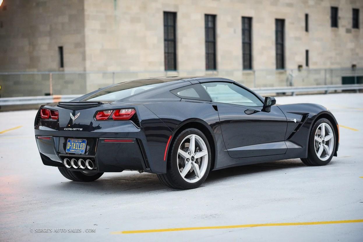 photo Corvette2014-15_zpsn8khlx6u.jpg
