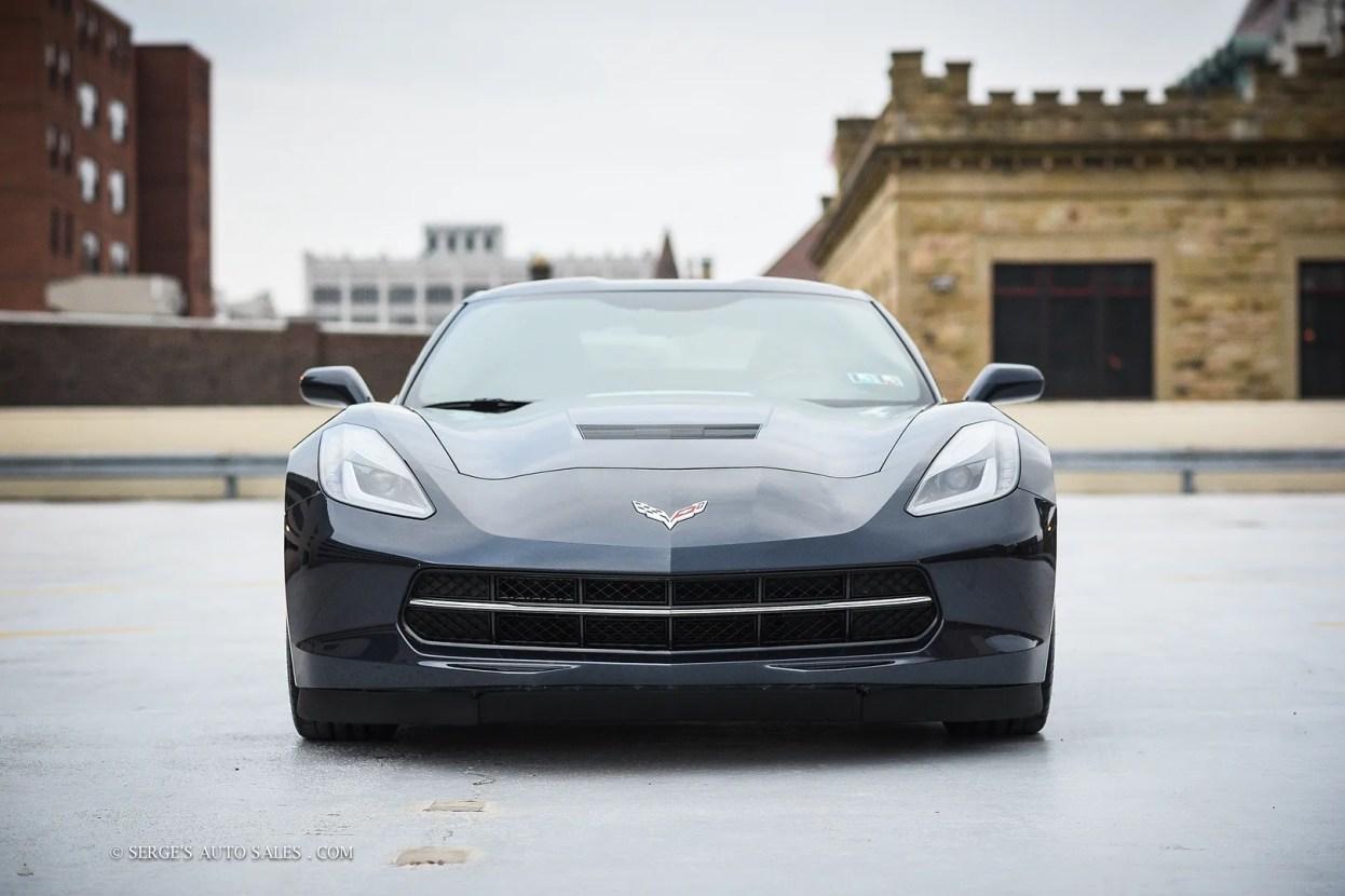 photo Corvette2014-1_zpswxc5ltul.jpg