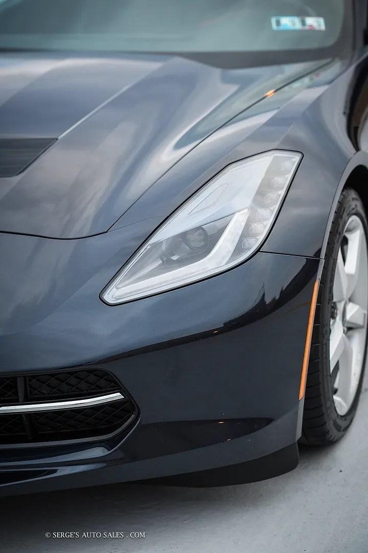 photo Corvette2014-30_zpsirn36k8o.jpg