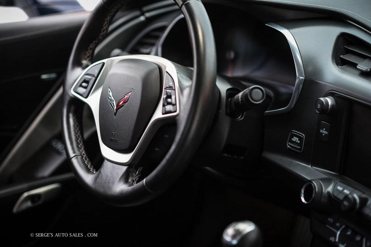 photo Corvette2014-40_zpsc3shjjr4.jpg