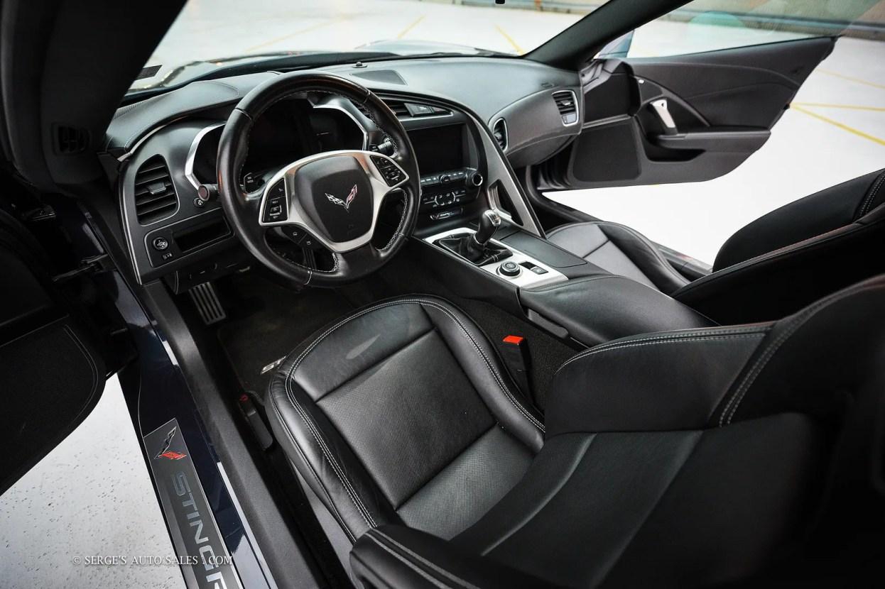 photo Corvette2014-44_zpsbgi8qgoj.jpg