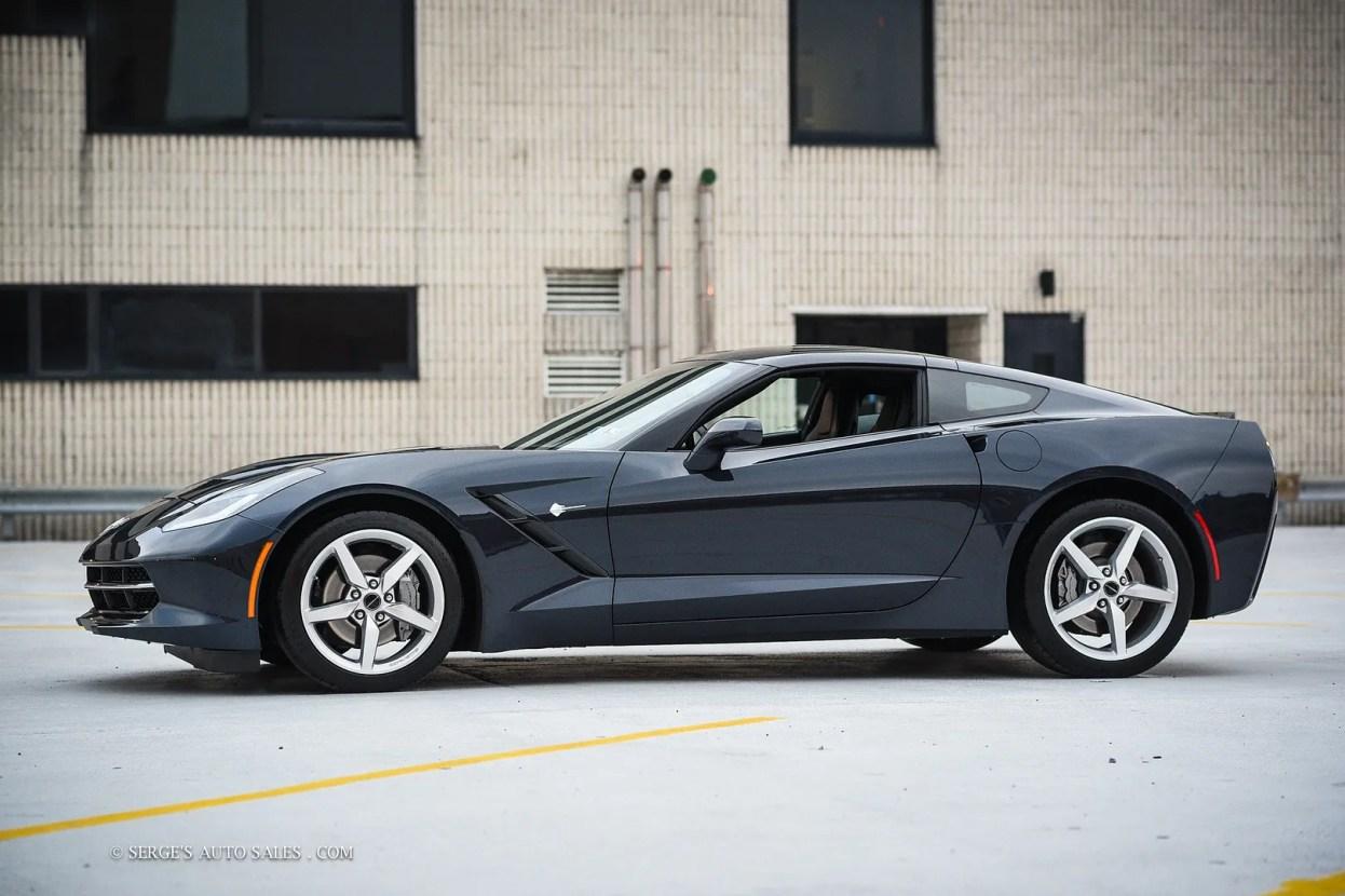photo Corvette2014-4_zpsvem8sjoz.jpg