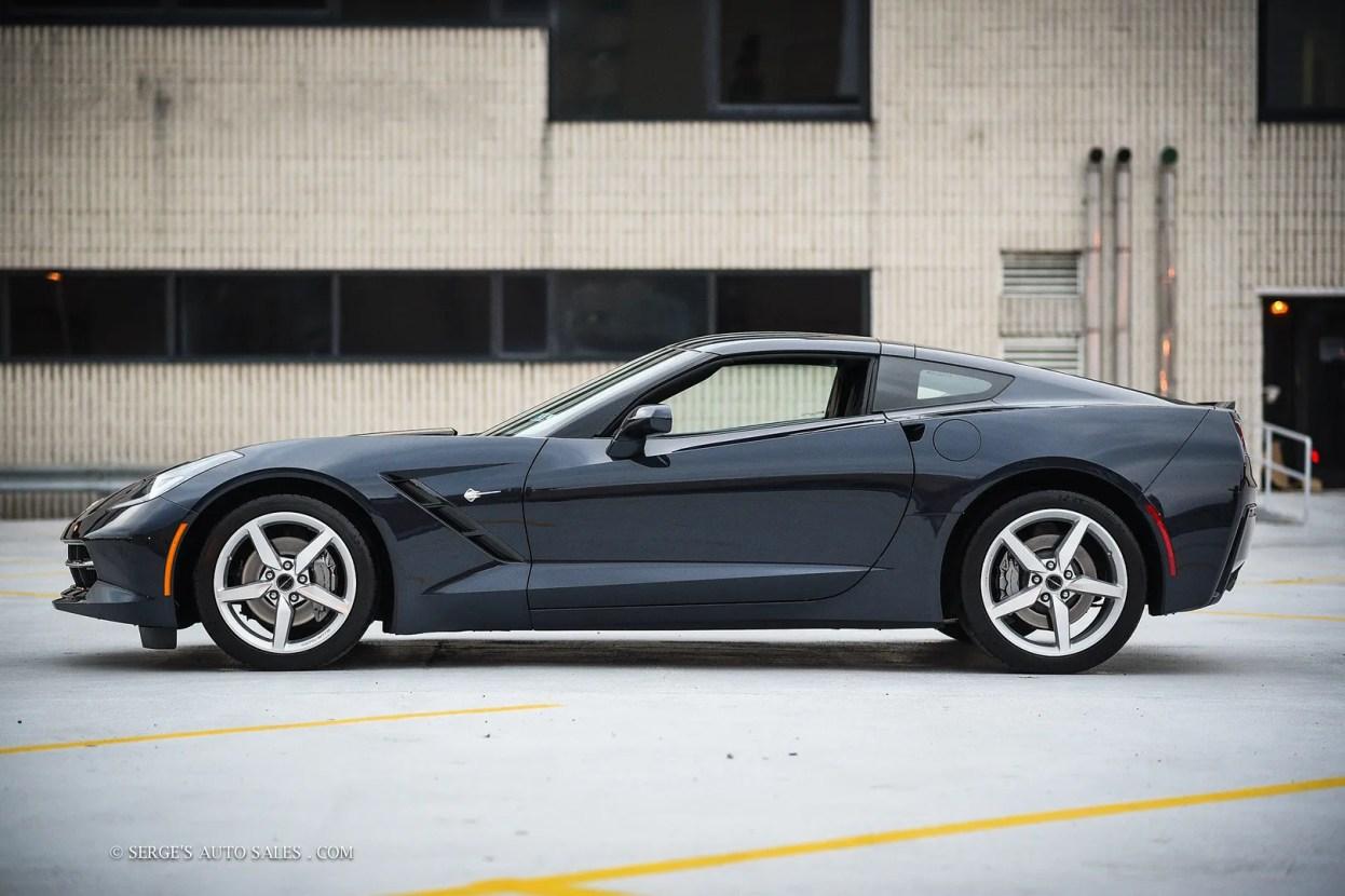 photo Corvette2014-5_zpsgyxzxezg.jpg