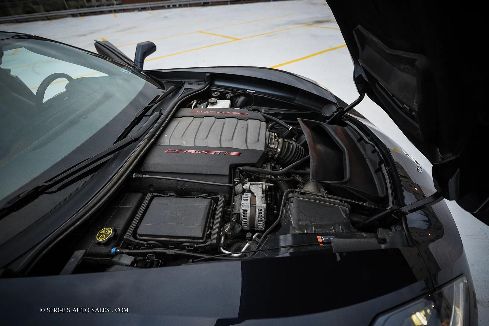photo Corvette2014-61_zpsljfp9hav.jpg