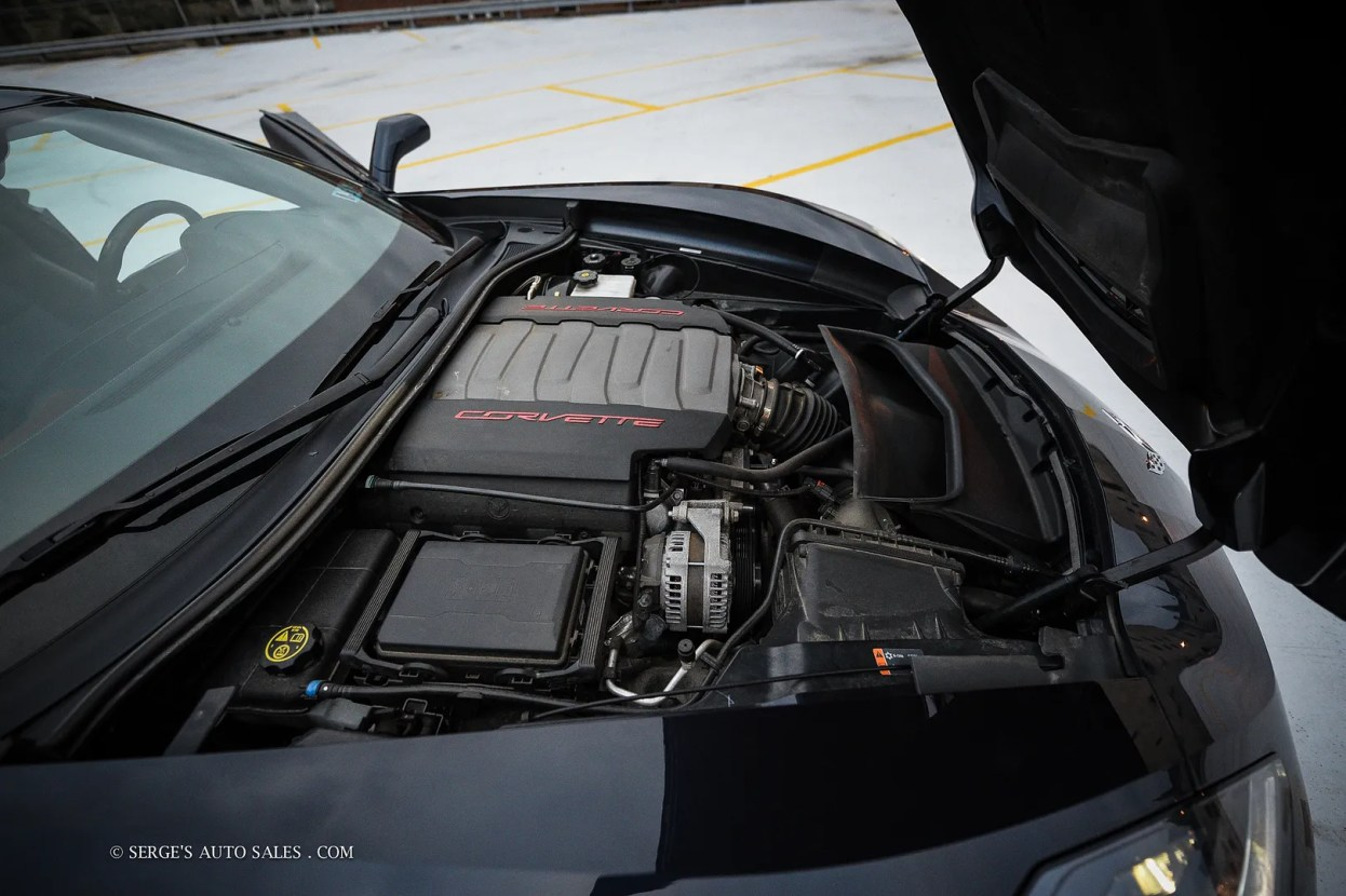 photo Corvette2014-61_zpsljfp9hav.jpg