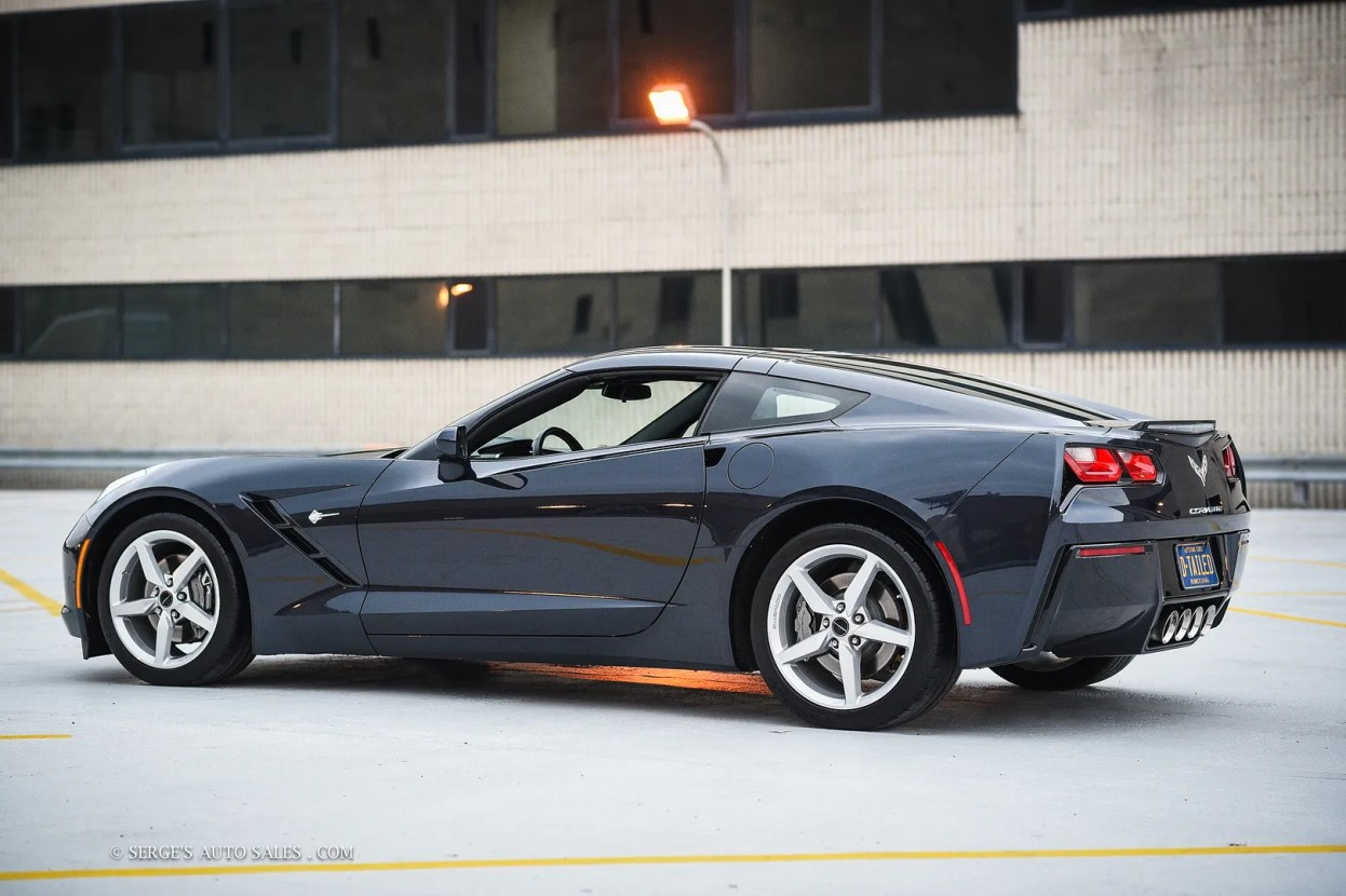 photo Corvette2014-6_zps9fkx2mz2.jpg