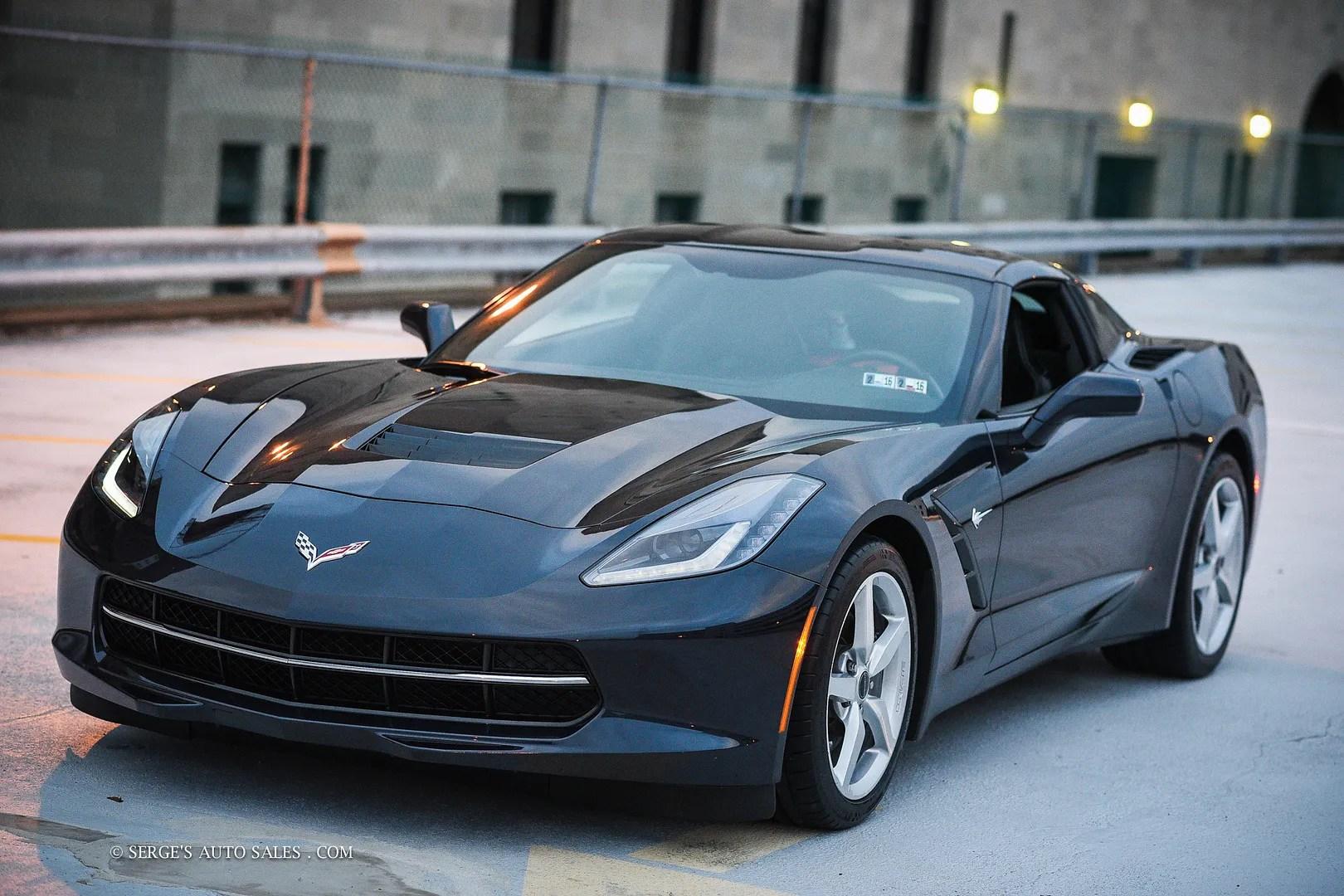 photo Corvette2014-72_zpskp0iqnjf.jpg