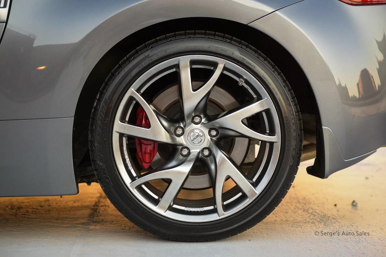 photo nissan-serges-auto-sales-northeast-pa-2014-370z--12_zps9zdwo5wg.jpg