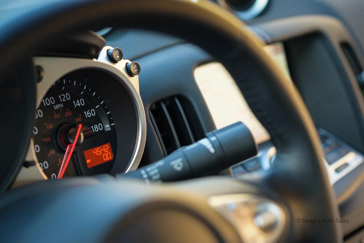 photo nissan-serges-auto-sales-northeast-pa-2014-370z--29_zps1kek7afy.jpg