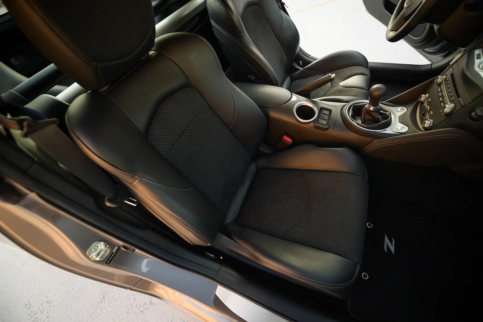 photo nissan-serges-auto-sales-northeast-pa-2014-370z--36_zpszdqntmqu.jpg