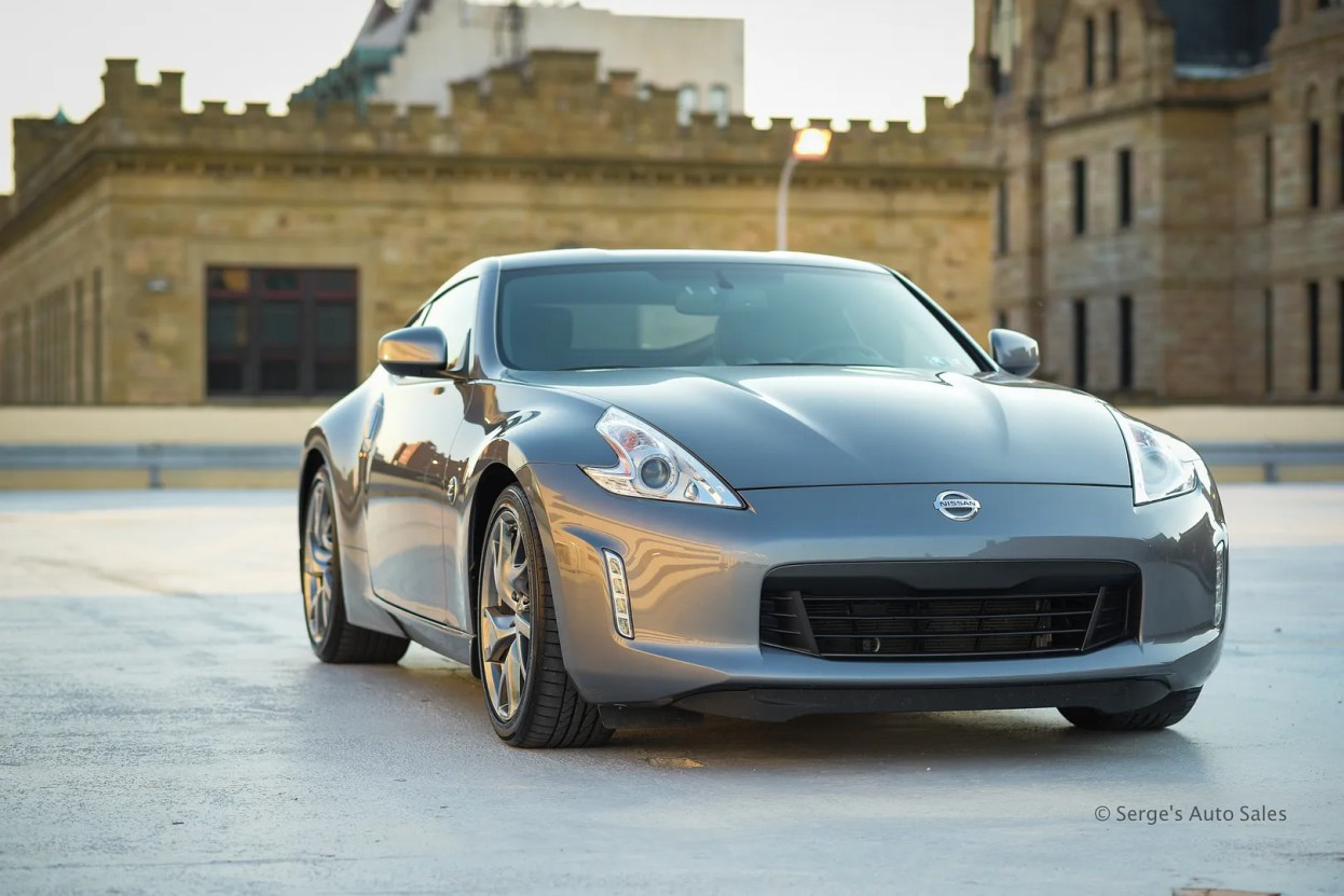 photo nissan-serges-auto-sales-northeast-pa-2014-370z--5_zpsjjuplm2q.jpg