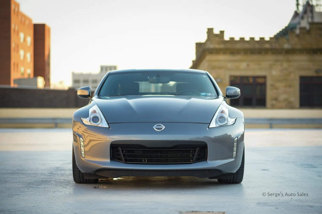 photo nissan-serges-auto-sales-northeast-pa-2014-370z--6_zpshvweasfs.jpg
