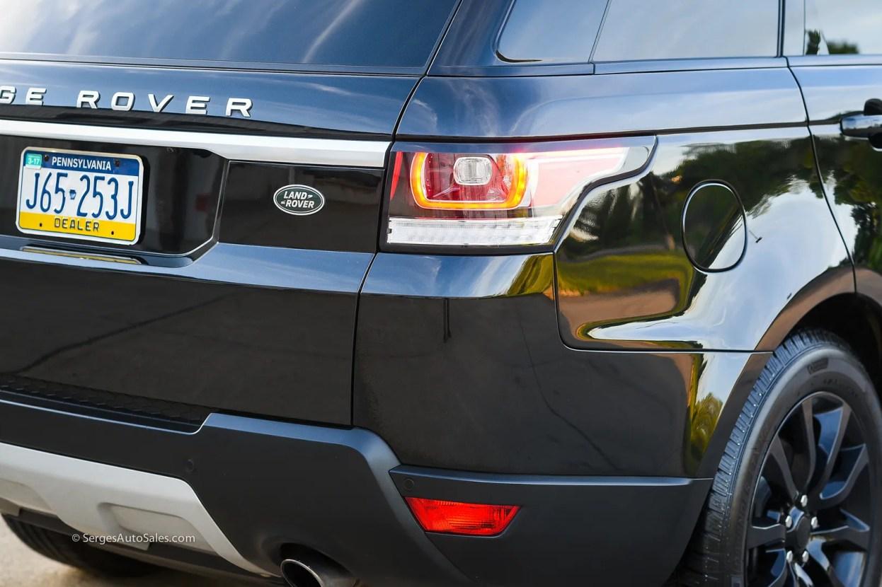 photo Serges-auto-sales-range-rover-for-sale-northeast-pa-16_zpsgmkn6gyl.jpg