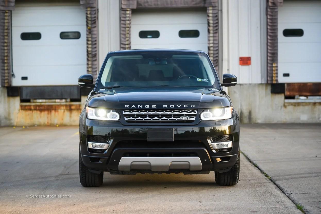 photo Serges-auto-sales-range-rover-for-sale-northeast-pa-1_zpsjnrhrofq.jpg