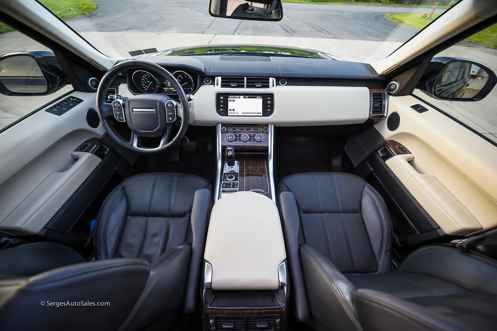photo Serges-auto-sales-range-rover-for-sale-northeast-pa-44_zpsoprzmduu.jpg