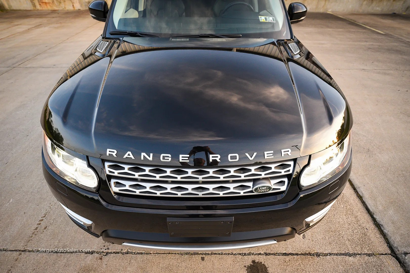 photo Serges-auto-sales-range-rover-for-sale-northeast-pa-56_zpscdpyfuge.jpg