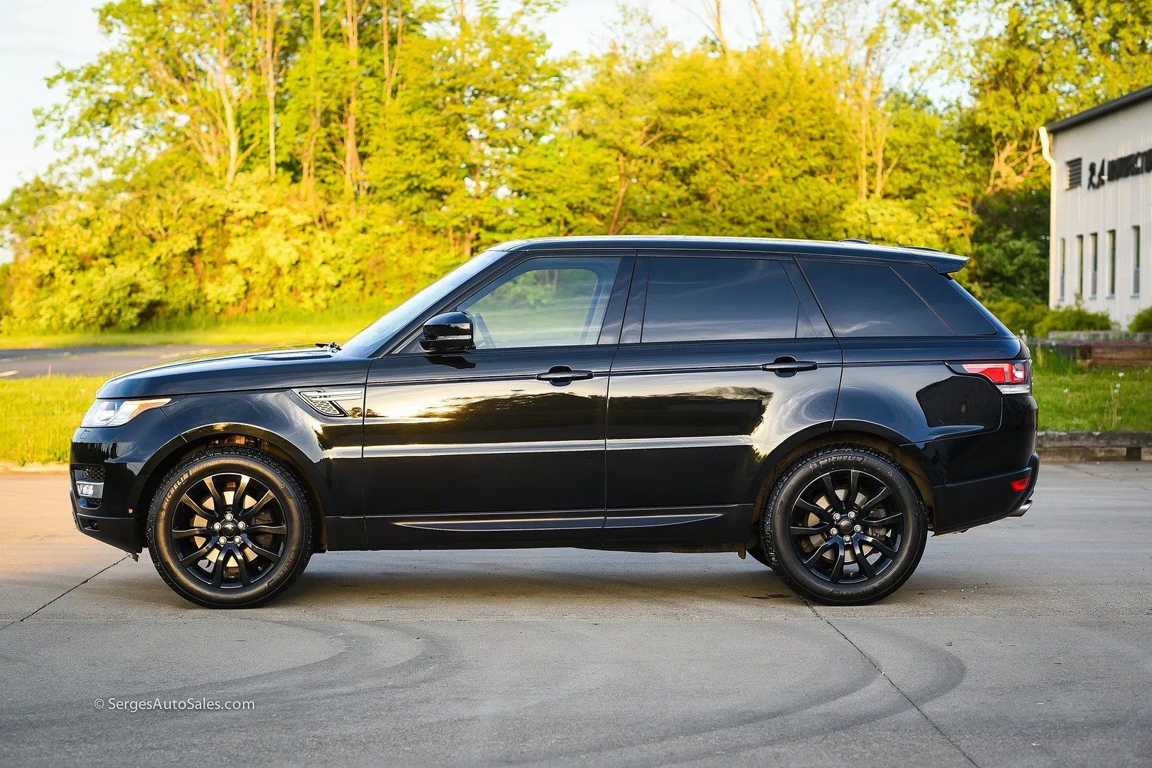 photo Serges-auto-sales-range-rover-for-sale-northeast-pa-5_zpsyij9flpb.jpg