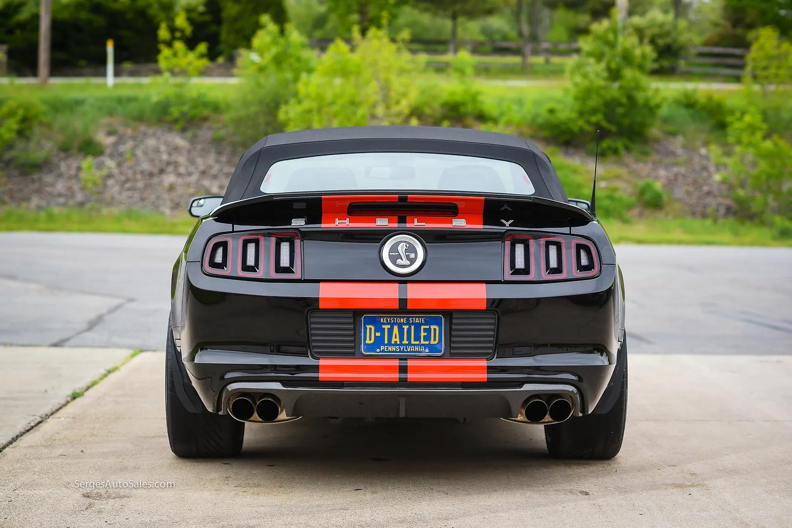 photo Serges-Auto-Sales-shelby-mustang-gt-for-sale-convertible-gt500-scranton-pa-11_zpshd0rwjgt.jpg