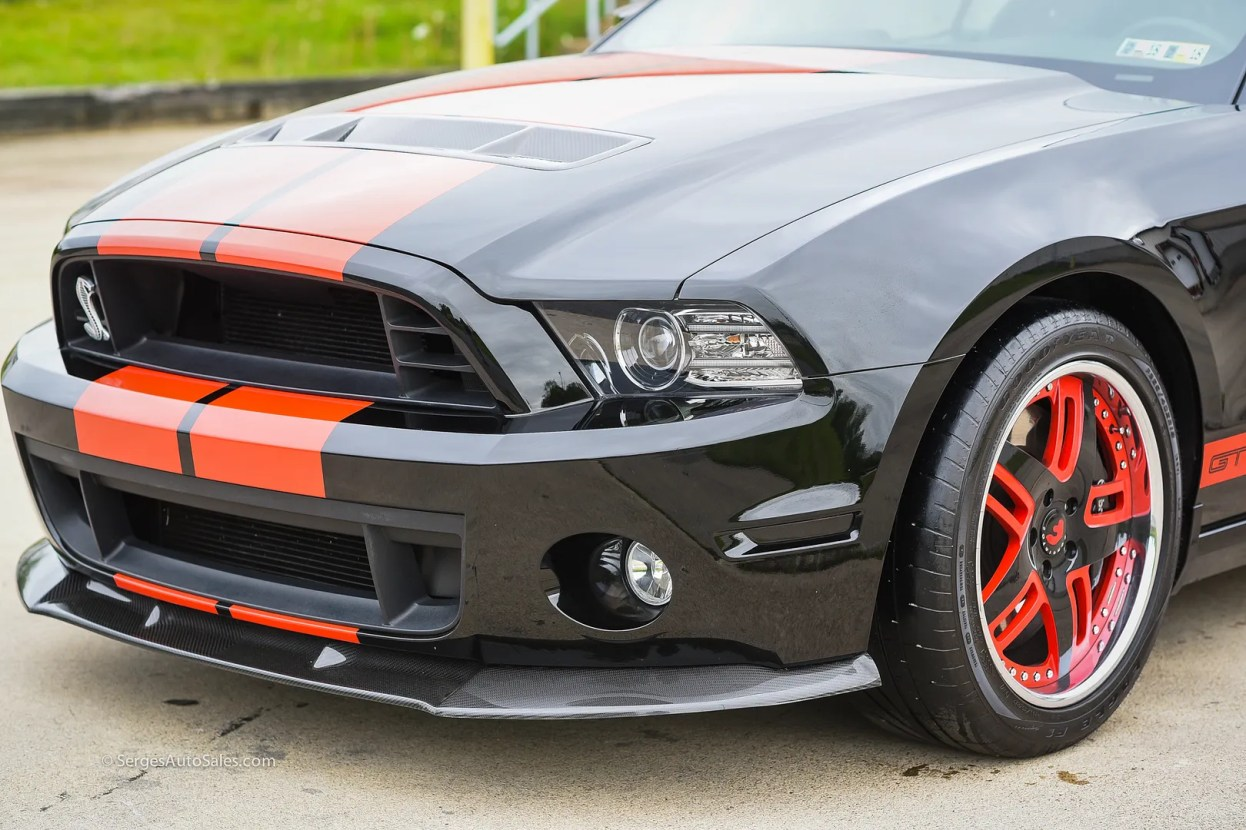 photo Serges-Auto-Sales-shelby-mustang-gt-for-sale-convertible-gt500-scranton-pa-19_zpsspbuoyku.jpg