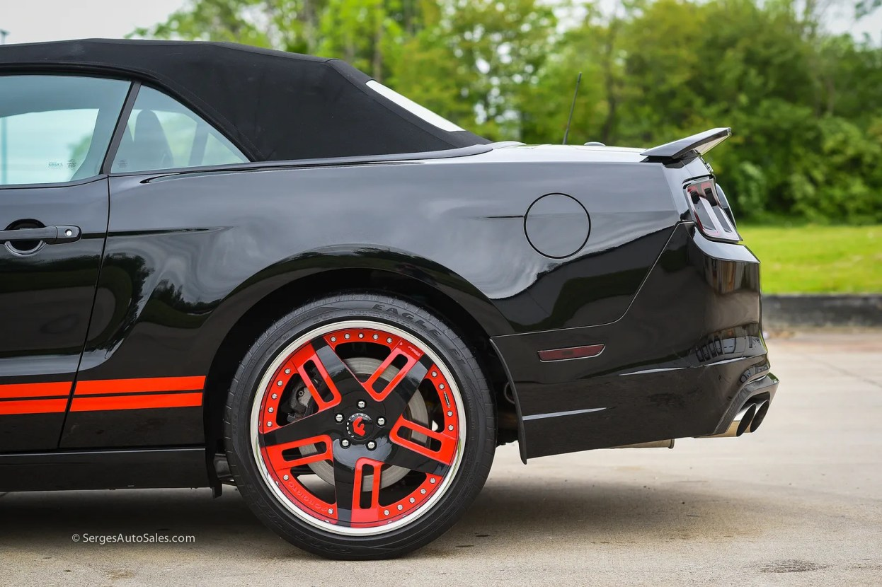 photo Serges-Auto-Sales-shelby-mustang-gt-for-sale-convertible-gt500-scranton-pa-22_zpsjfgy7twm.jpg