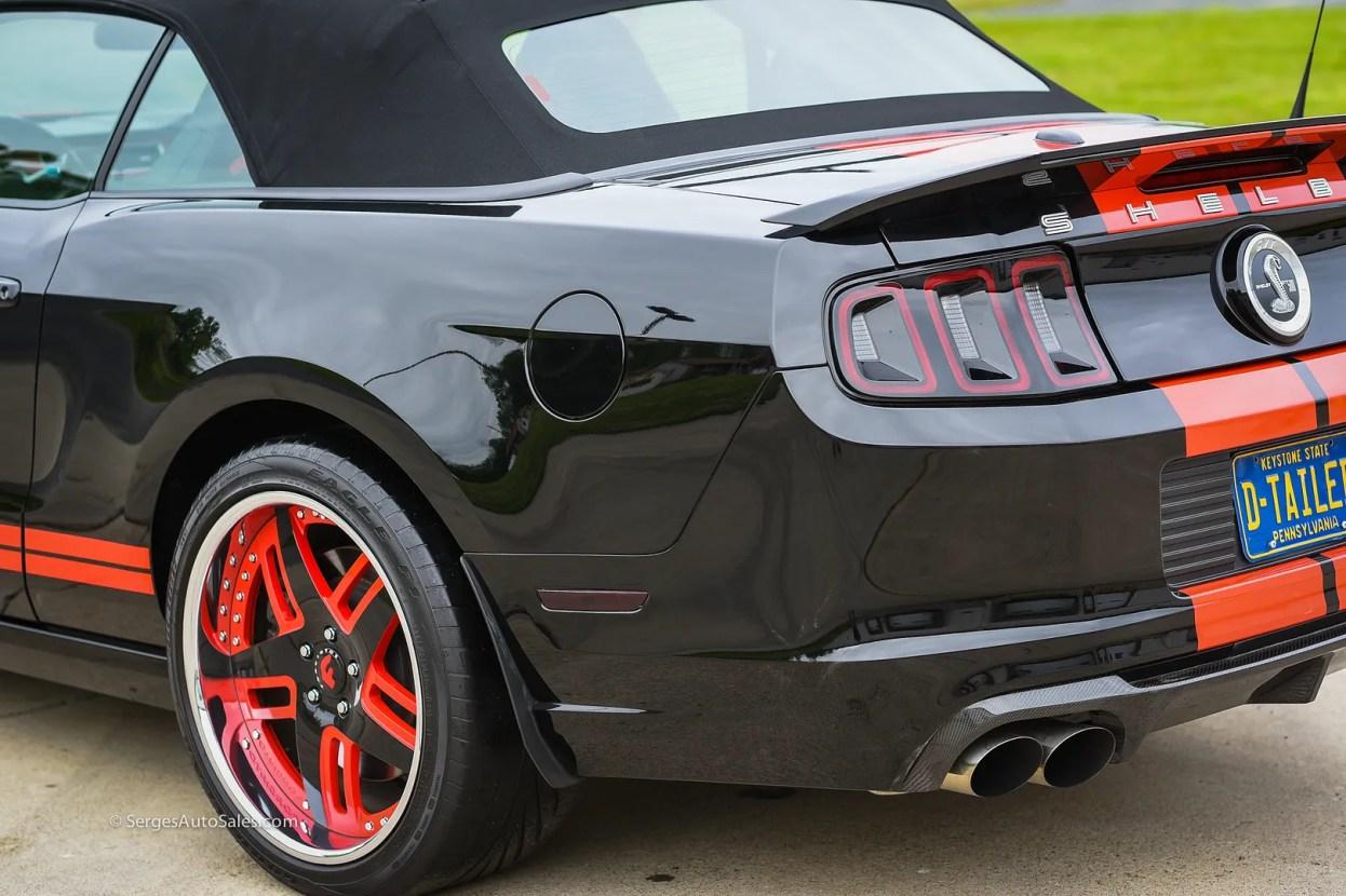 photo Serges-Auto-Sales-shelby-mustang-gt-for-sale-convertible-gt500-scranton-pa-23_zpsq2aqt0ck.jpg