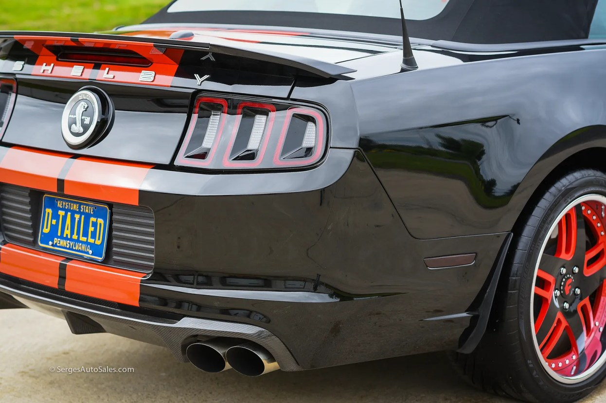 photo Serges-Auto-Sales-shelby-mustang-gt-for-sale-convertible-gt500-scranton-pa-25_zpsdwhikudq.jpg