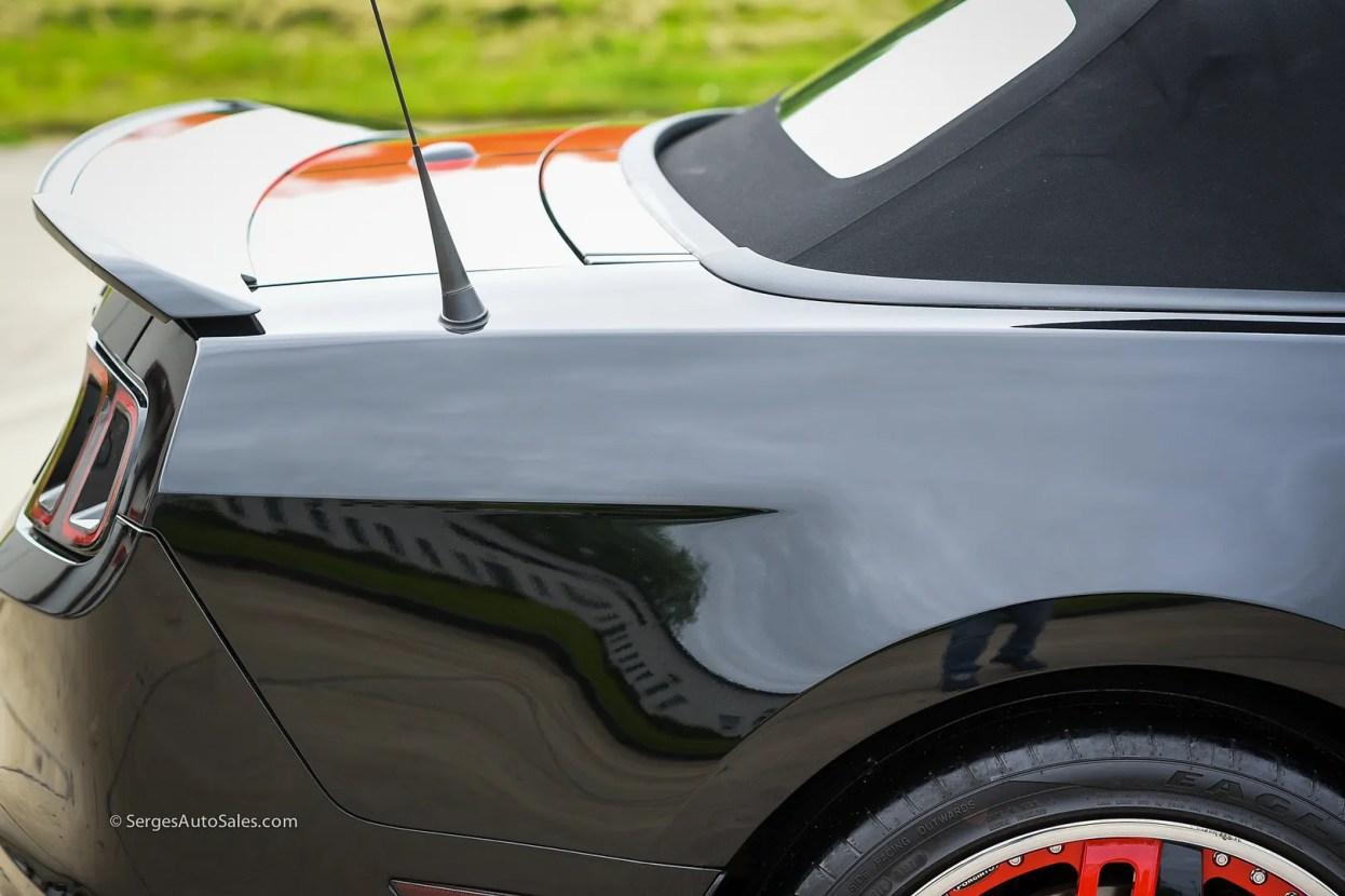 photo Serges-Auto-Sales-shelby-mustang-gt-for-sale-convertible-gt500-scranton-pa-26_zpsfabhyzop.jpg